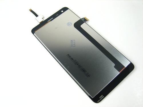 lcd display screen+touch  xiaomi redmi 2 hongmi~black