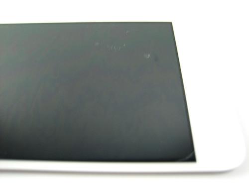 lcd display screen+touch  xiaomi redmi 4x hongmi~white