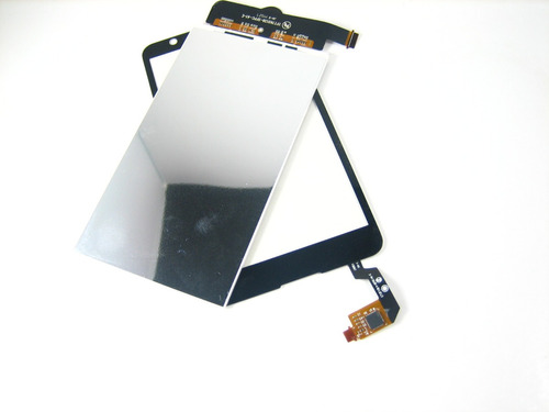 lcd display screen with touch  sony xperia e4 e2104 e2105