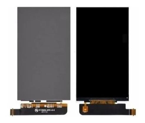 lcd display sony xperia e4 e2114 e2124 e2104 e2105 premium