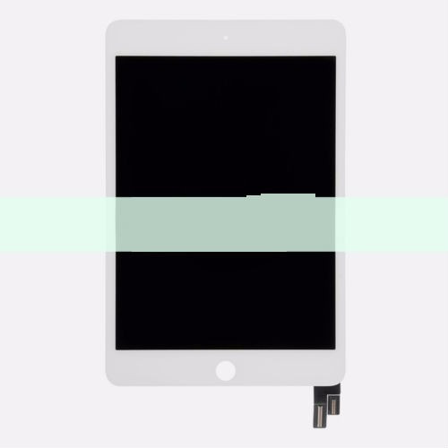 lcd display touch digitalizador para ipad mini 4 a1538 a1550