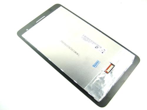 lcd display touch  huawei mediapad t1 7.0 t1-701~black