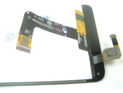 lcd display+touch huawei y5 ii 2 cun-l23 l03 l33 l21~gold