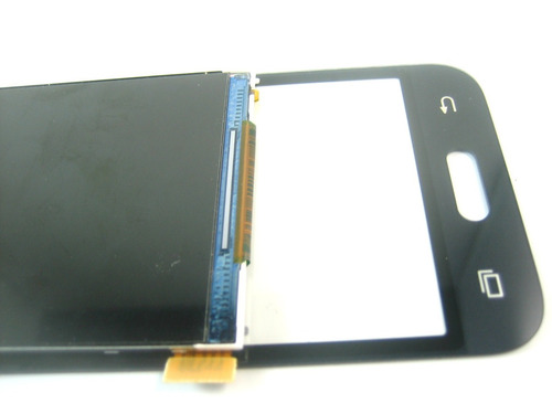 lcd display +touch samsung galaxy j1 mini sm-j105~black