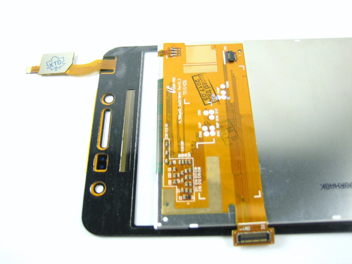 lcd display +touch samsung galaxy j2 prime sm-g532~gold