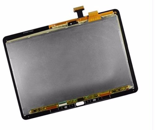 lcd display + touch samsung galaxy note 10.1 sm-p600 negro