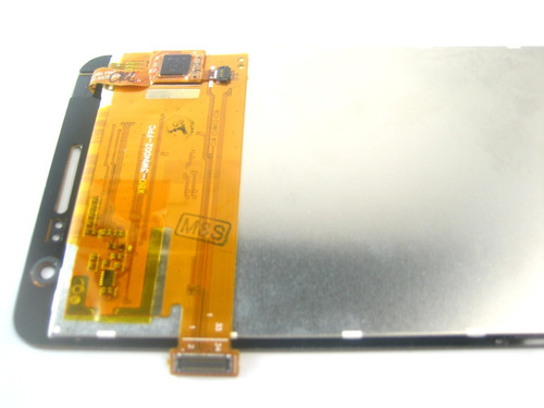 lcd display+touch samsung grand prime g530 g530f g5308~gold