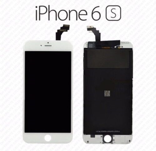 lcd iphone 6s branco