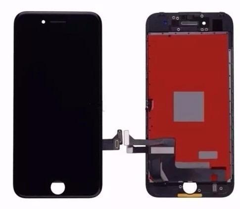 lcd iphone display