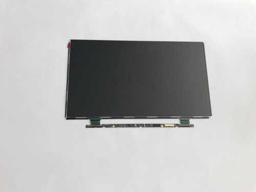 lcd macbook air de 11