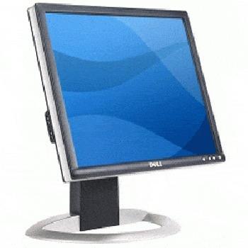 lcd monitors varias marcas y pulgadas
