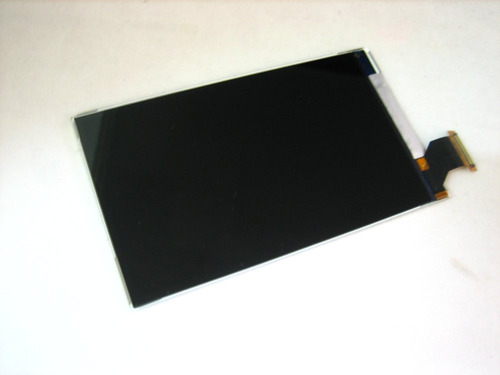 lcd nokia display