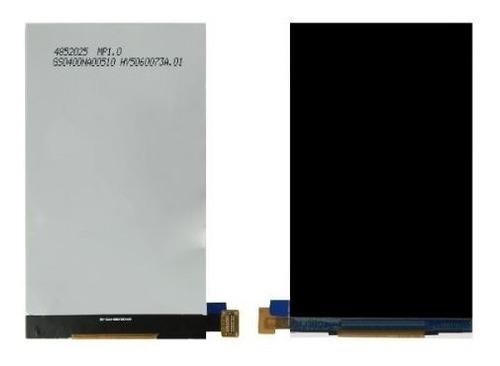 lcd nokia lumia 435 n435 display 532 rm-1068 1068