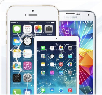 lcd pantalla display iphone 6, 6s, 6, 7 plus samsung s8