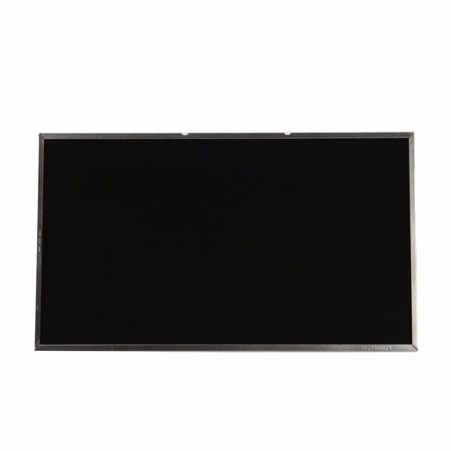 lcd pantalla hd led screen para compaq presario cq57-210us