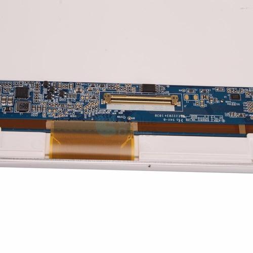lcd pantalla led screen hd au optronics b101aw03 v.1 10.1