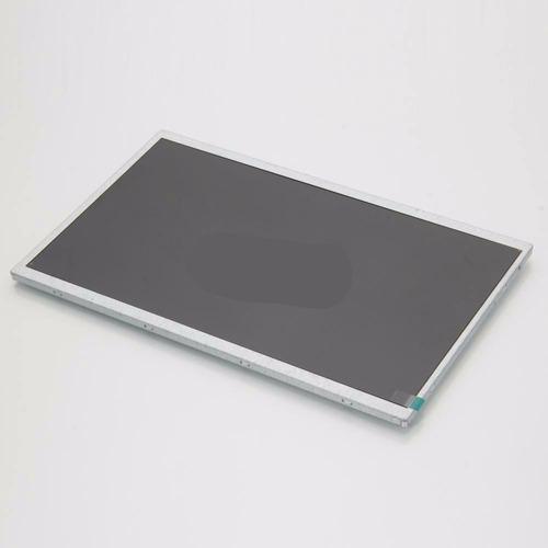 lcd pantalla led screen wsvga glossy para m101nwt2-r2 10.1