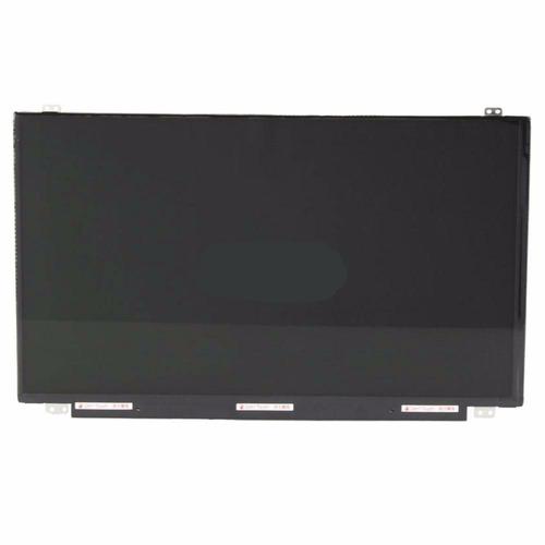 lcd pantalla led wxga hd glossy lp156wh3 tl-a1 tl-a2 15.6