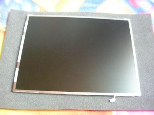 lcd pantalla matte portatil dell 600m, d600 latitude 500m