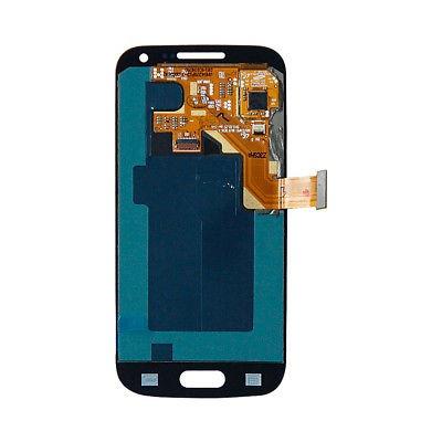 6ebdd211dbe Lcd Pantalla Táctil Pantalla Para Samsung Galaxy S4 Mini ...