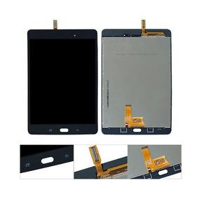 Lcd Pantalla + Touch Digitalizador Para Samsung Tab A 8 0