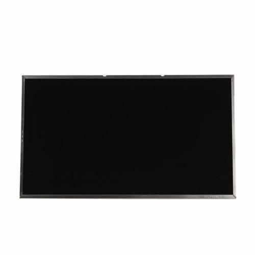 lcd pantalla wxga para toshiba satellite l655d-s5066 15.6