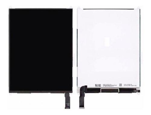 lcd para  ipad mini 1 a1432 a1454 a1455 - nueva