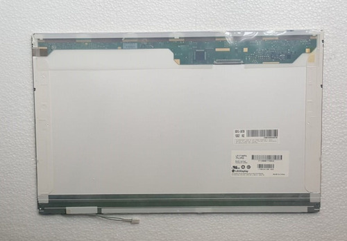 lcd para laptop display pantalla