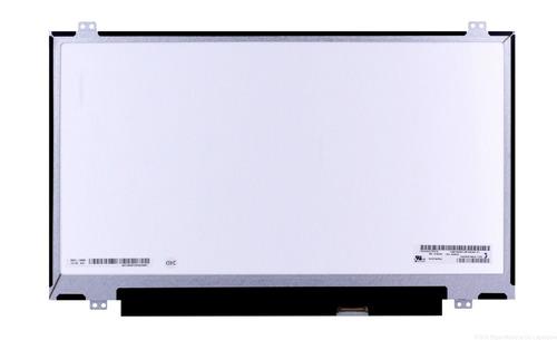 lcd para pantalla