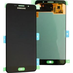 https://http2.mlstatic.com/lcd-samsung-display-D_NQ_NP_817370-MLA25566558010_052017-F.jpg