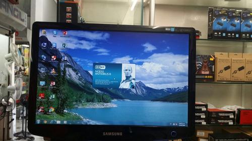 lcd samsung monitor