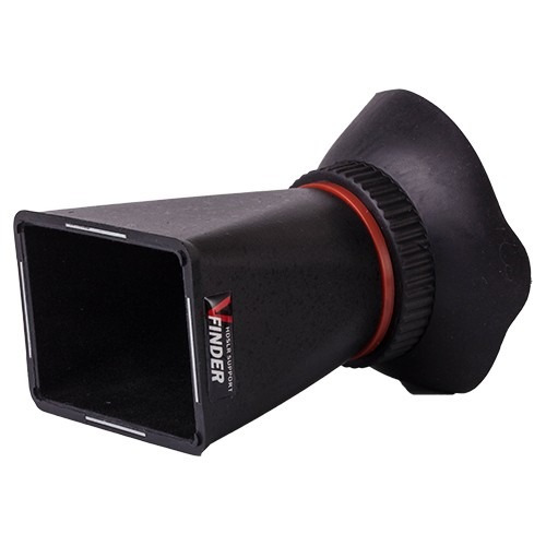 lcd screen 2.8x viewfinder canon eos 500d 550d 600d 60d