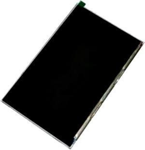 lcd tablet samsung galaxy gt-p3100 p6200 original