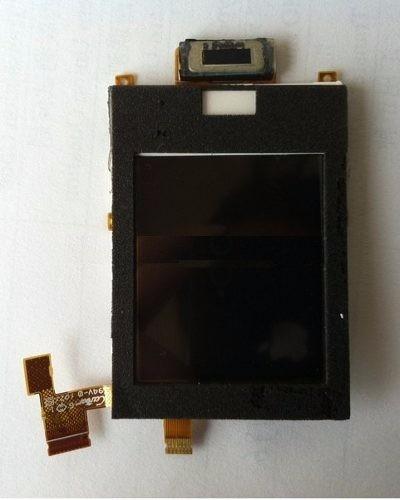 lcd tela nextel i576 i776 i776w original retirado