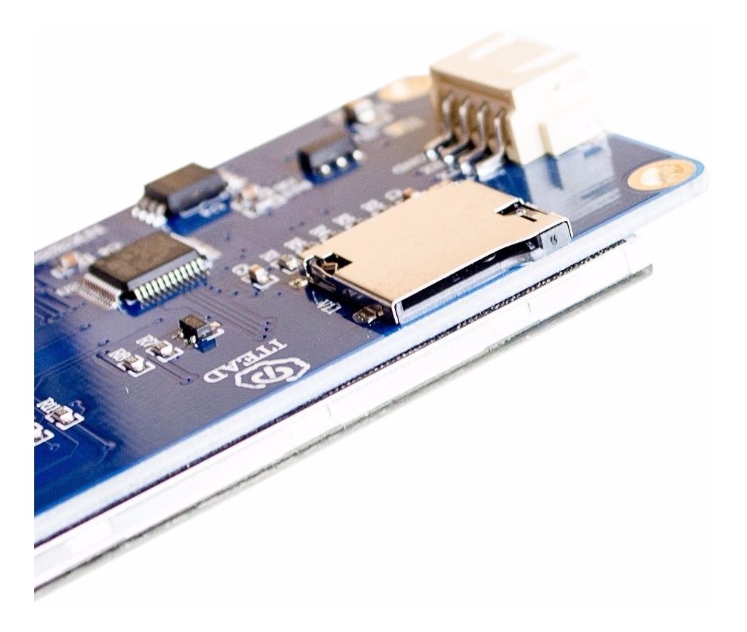 10 unidades capa de Dick termómetro Trimmer 10kω forma compacta 0120.600 RFT nos RDA