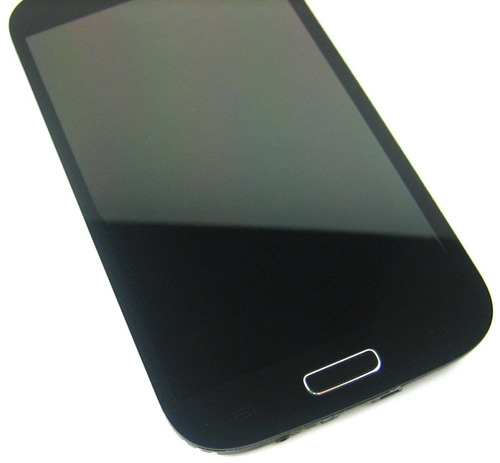 lcd+touch+frame samsung galaxy grand neo i9060~black