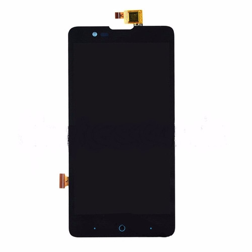 lcd touch screen digitalizador para zte blade l3 plus assemb