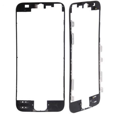 Lcd Touch Screen Frame Para Iphone 5 Black - S/ 28,00 en Mercado Libre