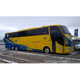 Ld - Scania - 2010 - Cod. 5048