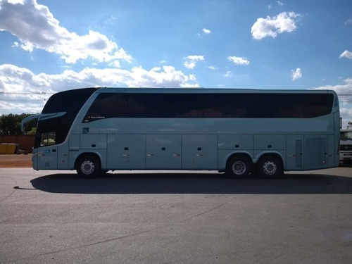ld g7 2014/15 mercedes r$620.000,