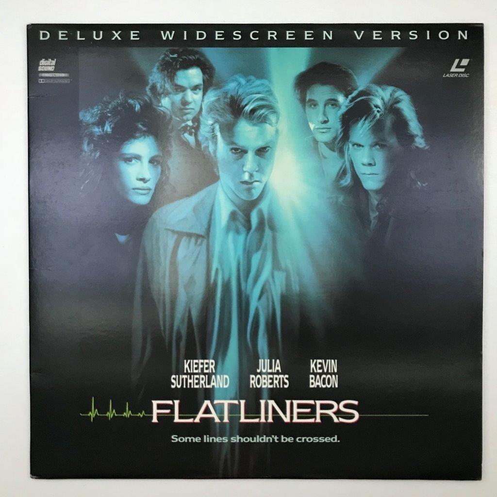 Ld laserdisc linha mortal flatliners julia roberts mc r 12890 carregando zoom stopboris Images