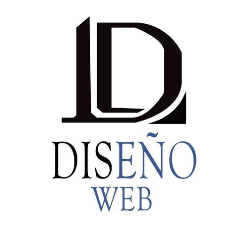 ldesign diseño de sitios webs