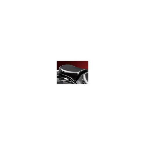 le pera bare bones padrón - vinilo lh-005p