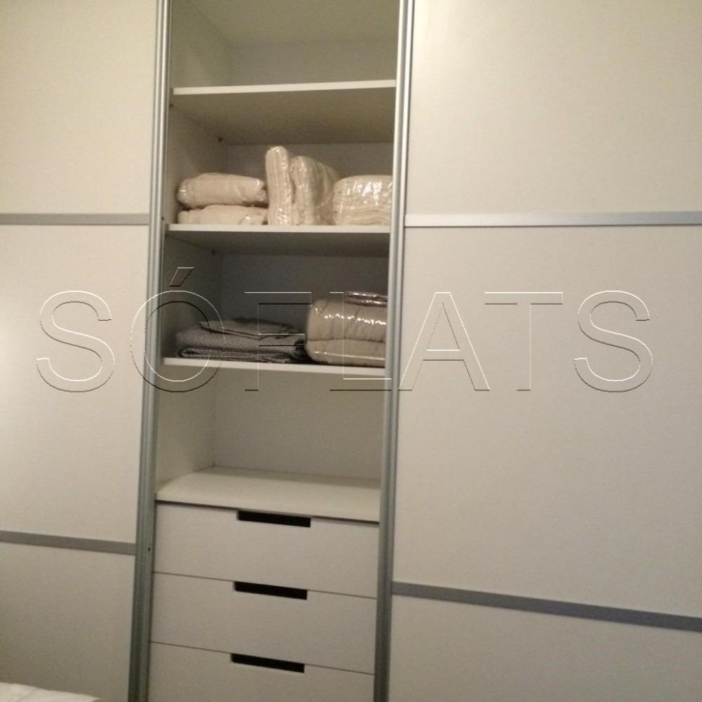 le premier flat mobiliado (11) 3059-0846