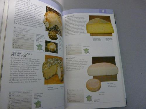 le spécialiste les fromages