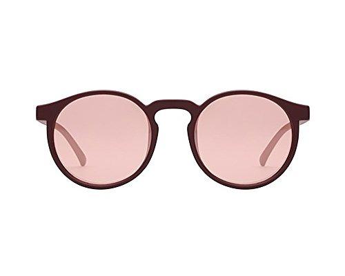 Specs 990 De Mercado Mujeres89 Sol Teen Le En Para Libre Gafas Deux gybv7Yf6