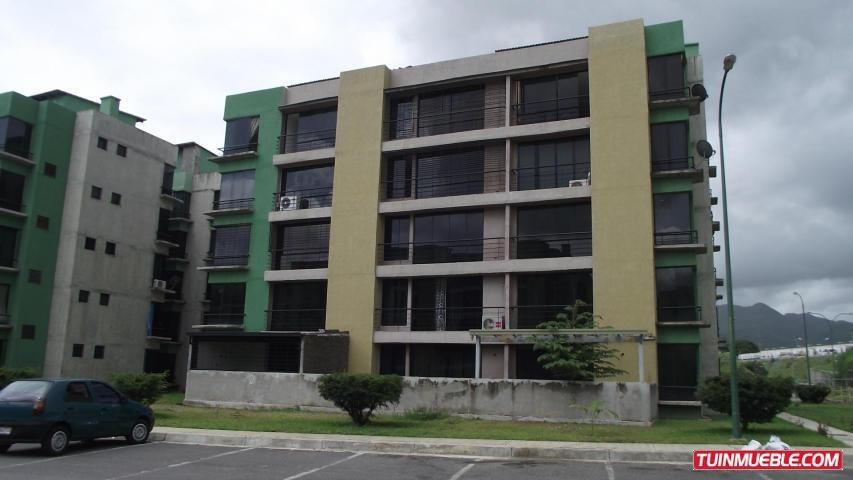 lea 16-16064  apartamentos en venta en guatire