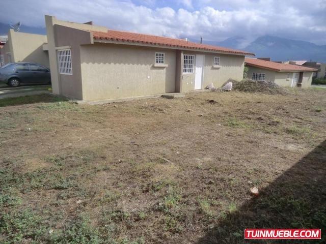 lea  17-13793  casas en venta en guatire
