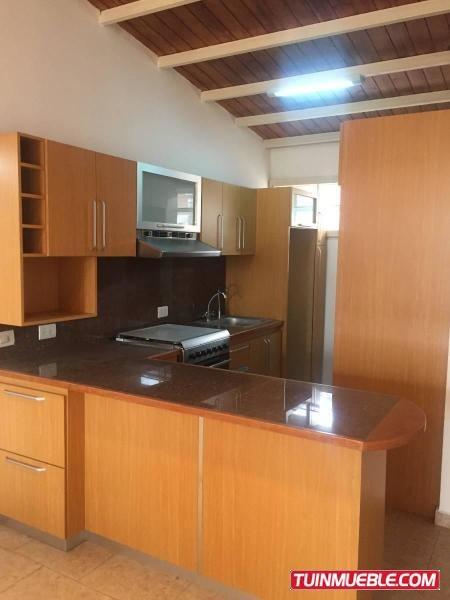 lea 18-11545 apartamentos en venta