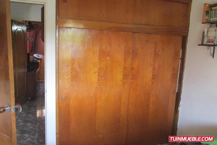 lea 18-1518 apartamentos en venta en ciudd casarapa guarenas